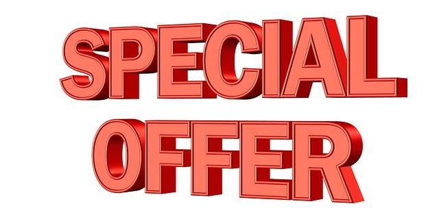 Offer 706850 640