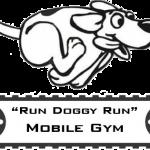 Logo Rundoggyrun Mobilegym